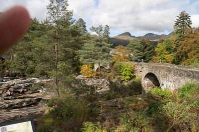 Scotland-PostSeven-10